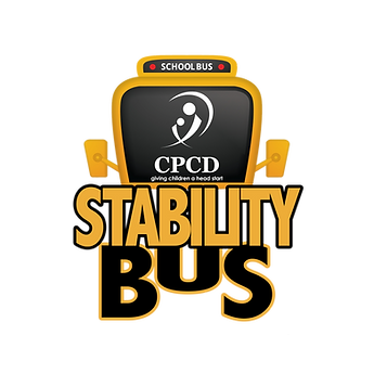 Stability Bus.2.png