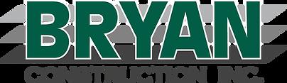 BryanConstruction Transparent 1.png