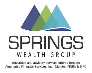 SpringsLogo_AMPF-01.jpg
