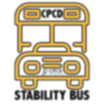 Stability Bus Logo Final.png