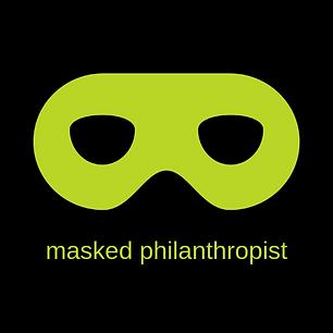 masked philanthropist.png