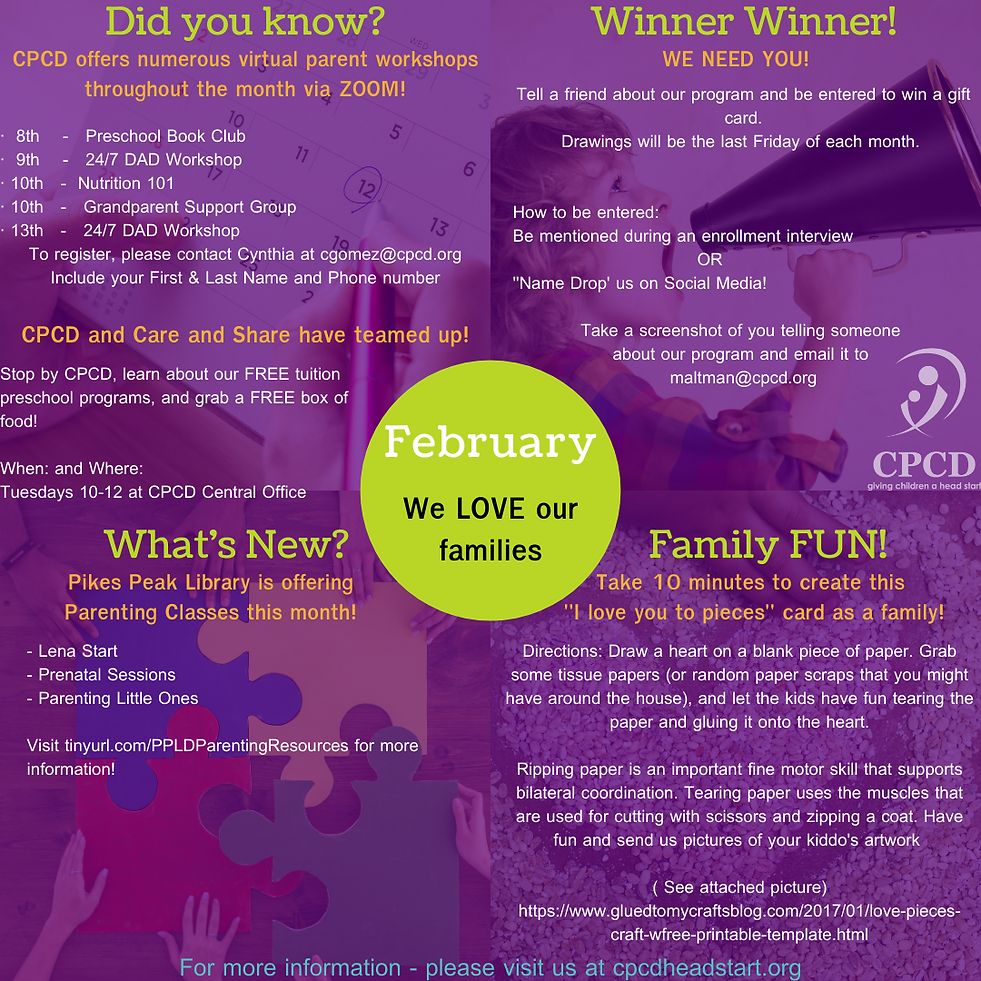 February Outreach Newsletter (1).png