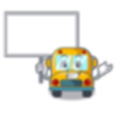 Gus the Bus White Board.png