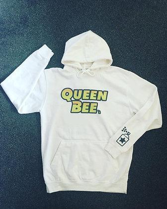 Women's Queen Bee Washed Hood