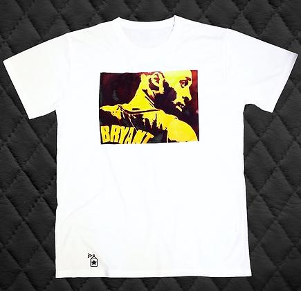 Gone: #1 Koby Men's T-Shirt