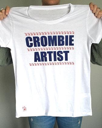 Conroy Women's T-Shirt