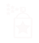 Spray Can V2  White.png