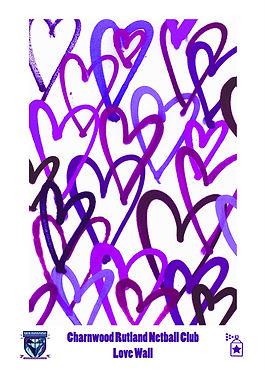 Charnwood NC Love Wall A3 Print.jpg