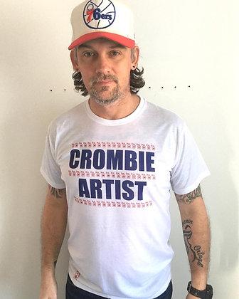 Conroy Men's T-Shirt