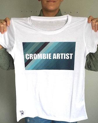Thomas Women's T-Shirt