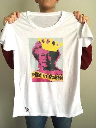 Prom Queen Women's T-Shirt