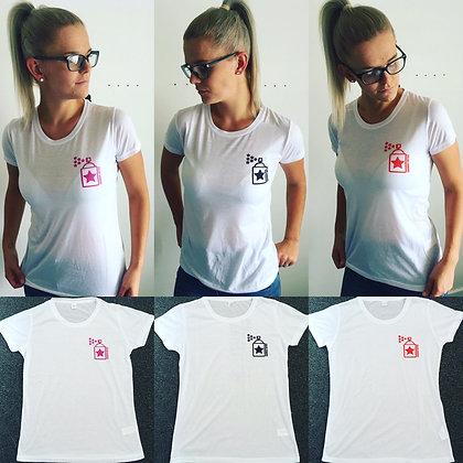 Els Extra Women's T-Shirt