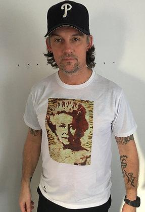Tiger Queen Men's T-Shirt