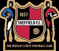 Sheffield_FC.svg copy.png