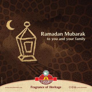 Canary Ramadan Greeting_Social Media-03.