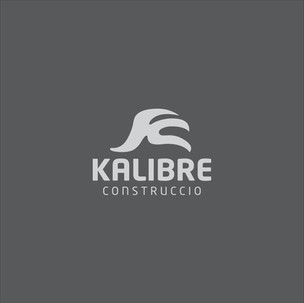 Kalibre Construccio
