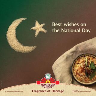 Canary Pak National Day_Social Media-03.