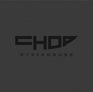 Chop Steakhouse