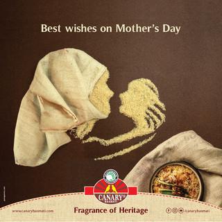 Canary Mothers Day_Social Media-03.jpg