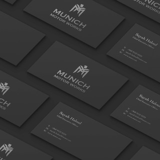 Business Card Mockup 4.jpg