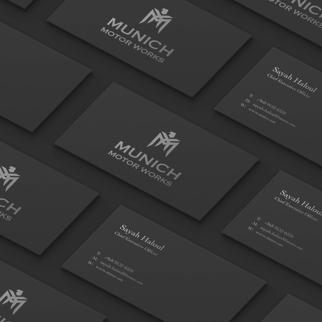 Business Card Mockup 4.jpg