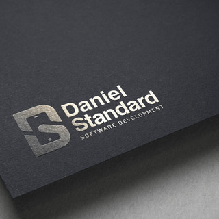DS Silver Foil 1.jpg