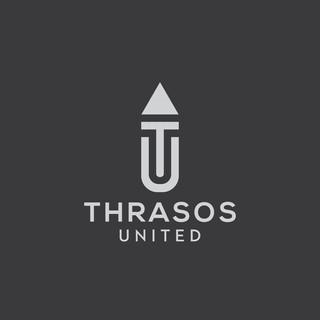 Thrasos United