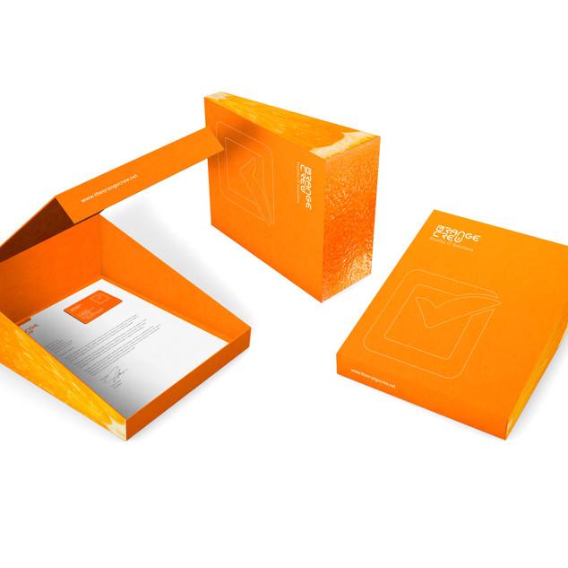 OC Box Option 1.jpg