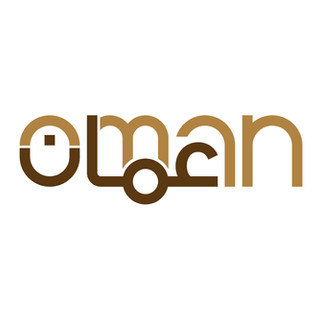 Oman National Logo-02.jpg