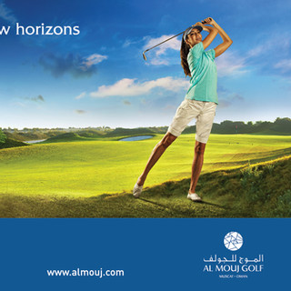 AMM Corp Campaign_Emailer_ENG-Golf.jpg