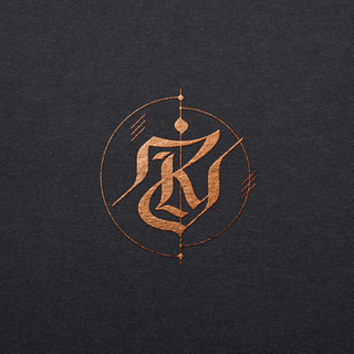Kaligrap.jpg