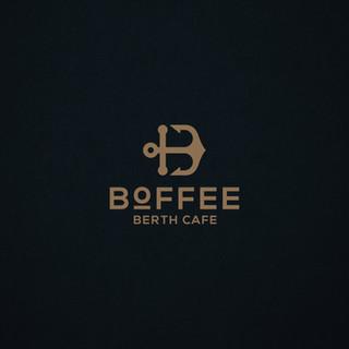 Boffee Berth Cafe