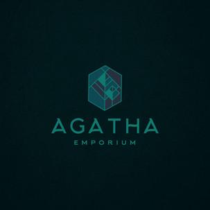 Agatha Emporium