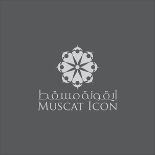 Muscat Icon