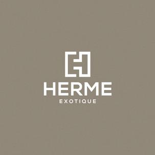 Herme Exotique