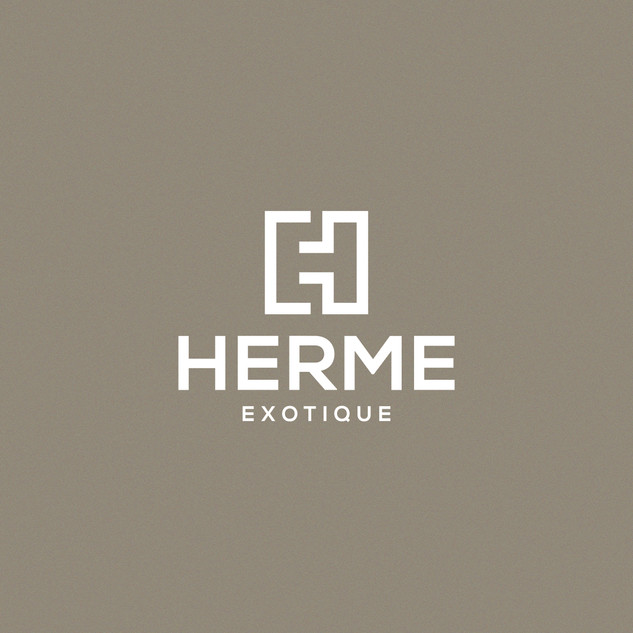 Herme Exotique
