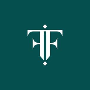 Faisal Bin Turki Logo