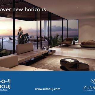AMM Corp Campaign_Emailer_ENG-Zunairah 1.jpg