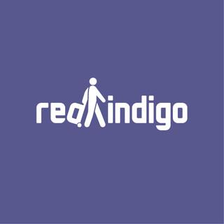 Red Indigo Logo-01.jpg