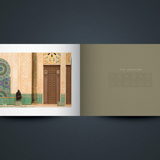 Assoufid Marrakech VIP Brochure