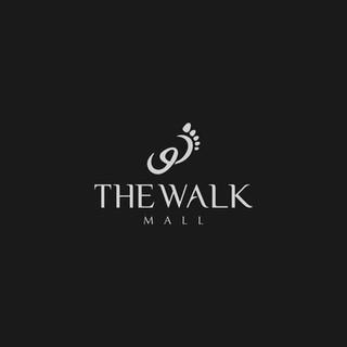 The Walk Mall