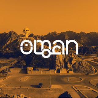 Oman National Logo-01.jpg