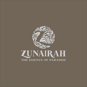 Zunairah