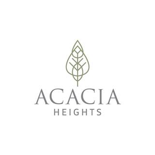 Acacia Heights - Egypt
