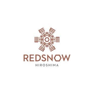 Redsnow Hiroshima