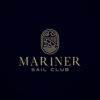 Mariner Sail Club