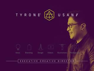 www.tyroneusana.com finally happened