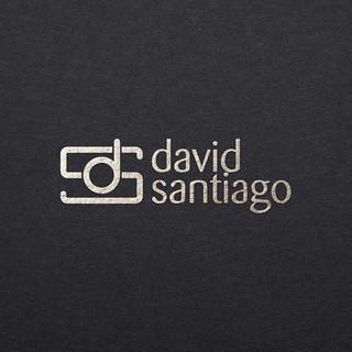 David Santiago Photography