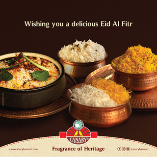 Canary Eid Greeting_Social Media-03.jpg