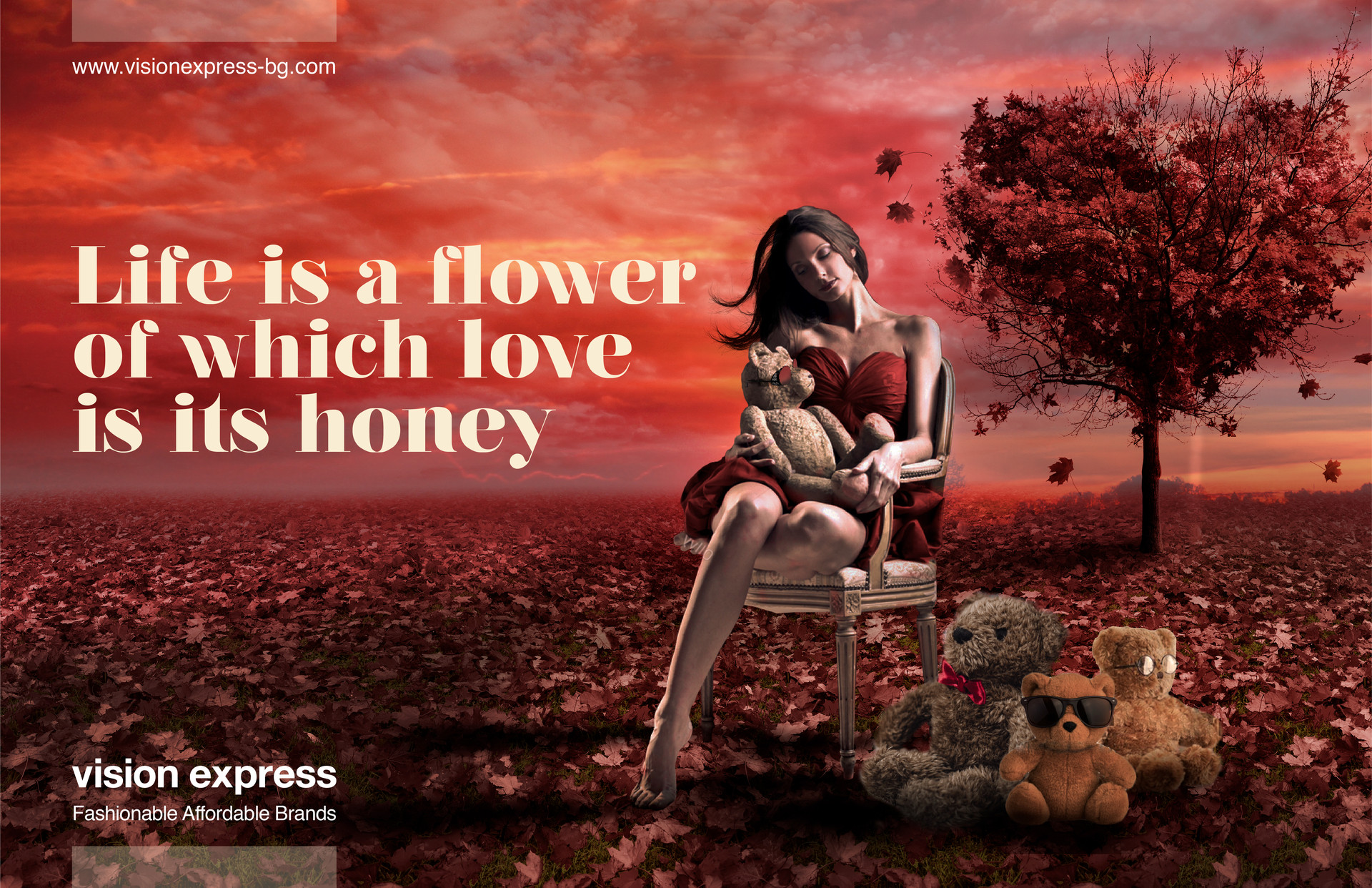 Vision Express Corporate Ads-04.jpg